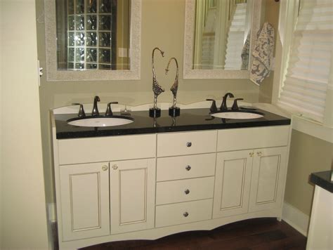 Vanities Chicago by 30 Bathroom Vanities Eyagci