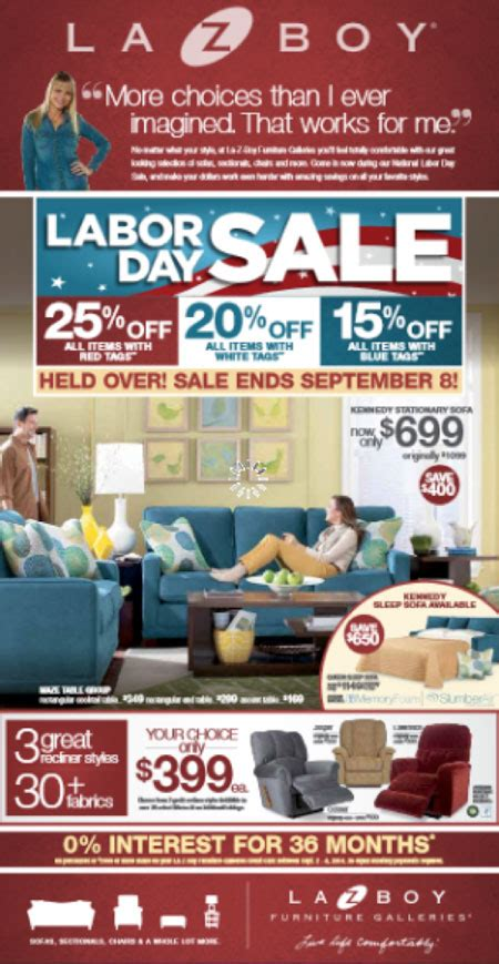 Labor Day Furniture Sales 2014 by Labor Day Furniture Sales Ikeau0027s Labor Day Sale Blacker Friday Save During Our Labor Day
