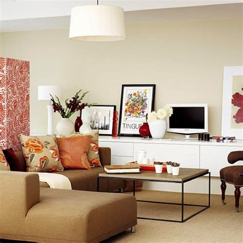 Decorating Ideas For A Small Living Room by Small Living Room Decorating Ideas For Apartments