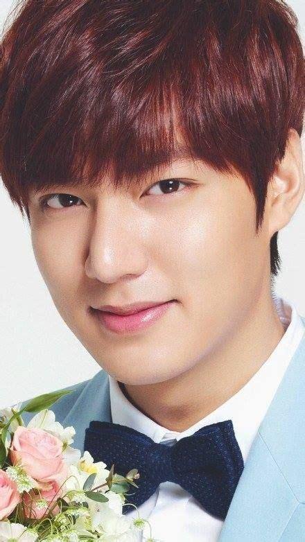 video film korea lee min ho 161 best images about lee min ho on pinterest boys over