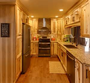 ge slate appliances kitchen modern with kitchen bar gray wall