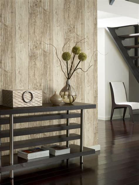 entryway wallpaper pinterest 17 best images about creative ways to use faux wood