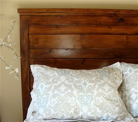 make your own wood headboard wood headboards plans create your own wooden headboard wood work