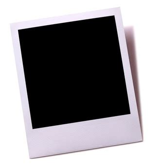 polaroid vectors, photos and psd files   free download
