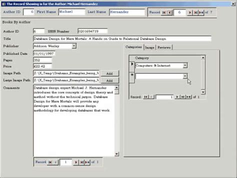 java tutorial uk the java tutorial a short course on the basics