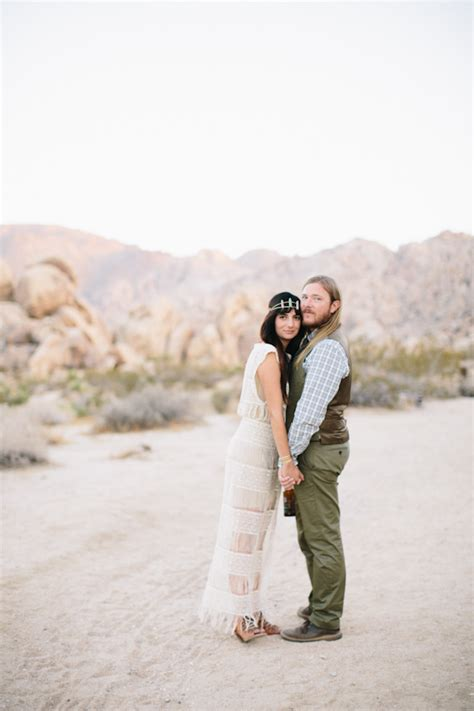 Wedding Dresses Palm by Palm Desert Wedding Dresses Wedding Ideas 2018