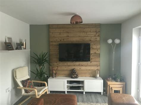 tv mounting ideas in living room 25 best ideas about tv wall mount on wall