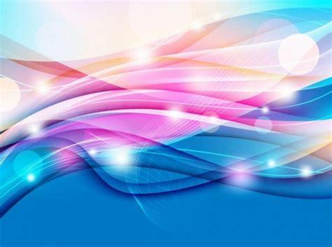 wallpaper biru muda keren background pink biru muda