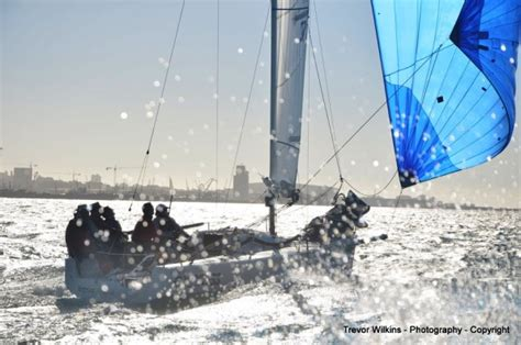 boat horn blows three times welcome to the home of pacer 27 sport sailing