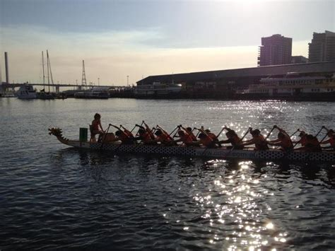 dragon boat racing docklands diamond phoenix dragon boat club about