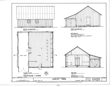 warehouse layout wikipedia file packhouse storehouse elevations floor plan and
