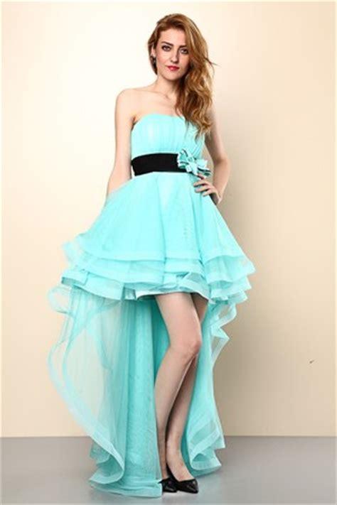 su mavisi önü kısa arkası uzun elbise – orguhobi.com
