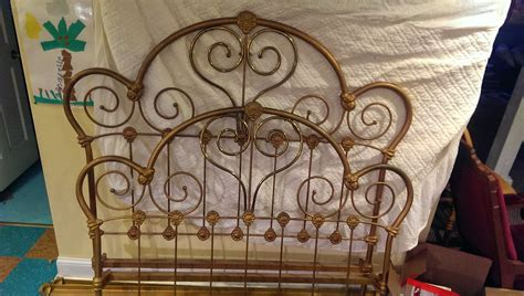 antique brass bed pin antique brass bed on pinterest