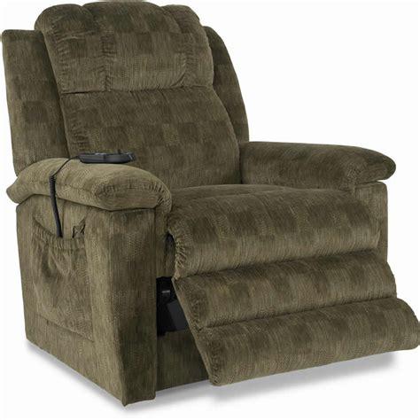 la z boy power lift recliner la z boy inc lift chairs clayton luxury lift 174 power