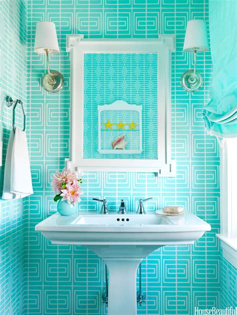 colorful tiles for bathroom color decorating ideas colorful interior design