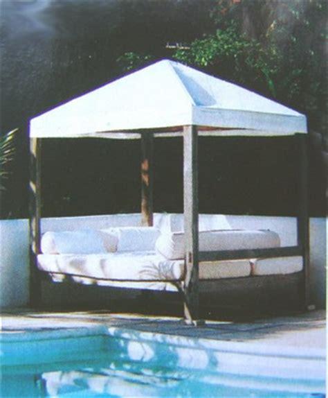 bretts futons ikea beddinge sofa bed 2 cushions bed storage box cheap