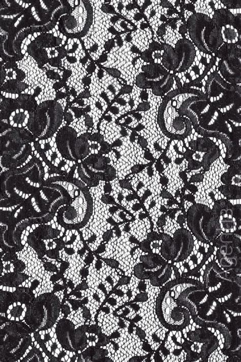 wallpaper lace design lace wallpaper iphone iphone wallpapers pinterest
