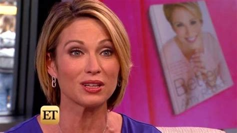 1000 ideas about amy robach on pinterest charissa 1000 ideas about amy robach on pinterest charissa
