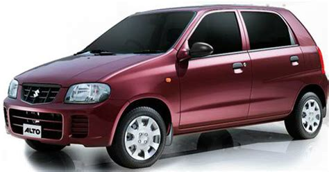 What Car Suzuki Alto Maruti Suzuki Alto Price In India Images Mileage