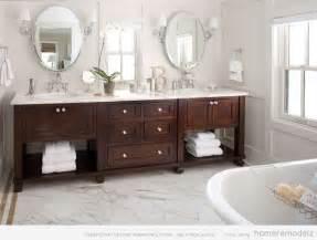 double bathroom vanity ideas double bathroom vanities az house pinterest