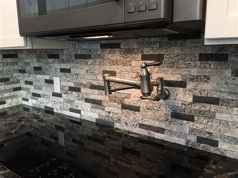 Granite Countertop Filler 17 Best Images About Tidewater Recycled Granite On
