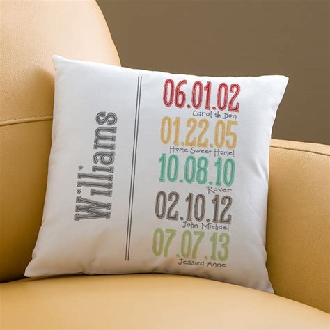 unique mothers day gifts mother s day gifts for wife 2018 15 best gift ideas she