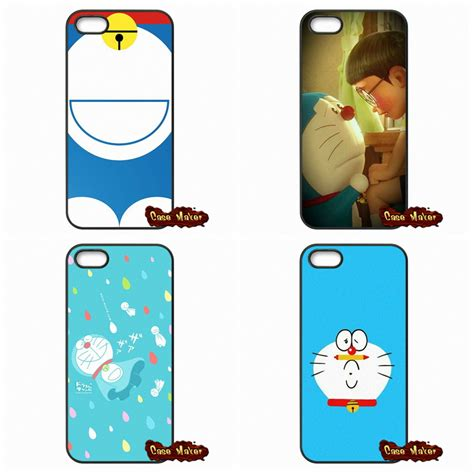 Iphone 6 6s Doraemon Hardcase 1 compare prices on jp shopping buy low price