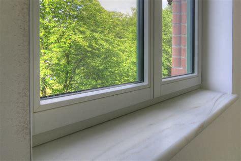 fensterbank toom tolle fensterb 228 nke marmor ideen die besten wohnideen