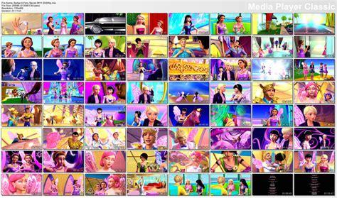 barbie film order barbie movies images barbie a fairy secret hd wallpaper