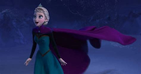 elsa film song oscars 2014 why frozen s let it go became a phenomenon