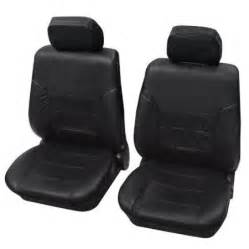 Seat Covers Yaris Cheap Seat Covers Yaris Find Seat Covers Yaris Deals On