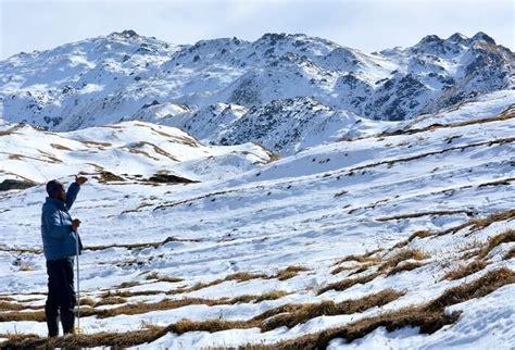 reasons  visit auli  winter