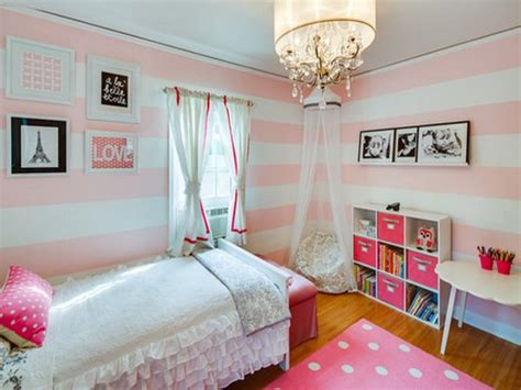 white bedroom decoration paris bedroom ideas  small