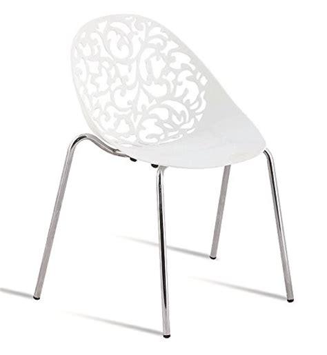 Esszimmer Len Pendelleuchten by Designer Stuhl Flora St 220 Hle Esszimmerstuhl K 220 Chenstuhl