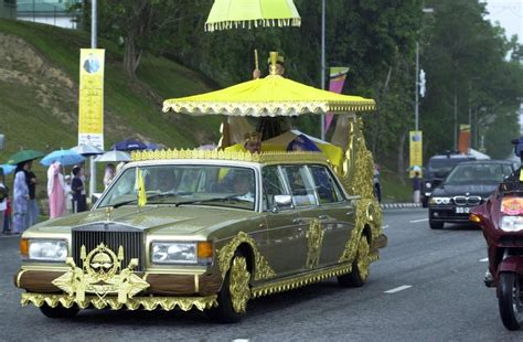 roll royce brunei photo rolls royce president limousine by jankel the