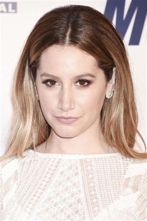 Tisdale Hairstyles by Tisdale S Hairstyles Hair Colors Style