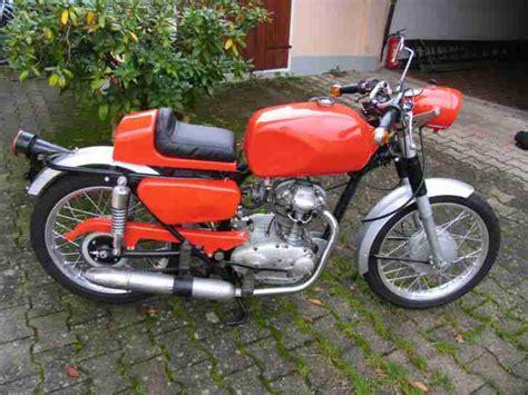 Kba Anfrage Brief Verloren Ducati K 246 Nigswelle 1 Zylinder 160 Ccm Motorrad Bestes