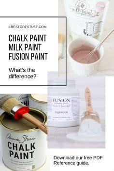 chalk paint brisbane 1000 images about i restore stuff my own diy makeovers