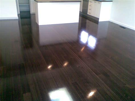 black hardwood floor stain timber floor sanding gallery floor sanding melbourne