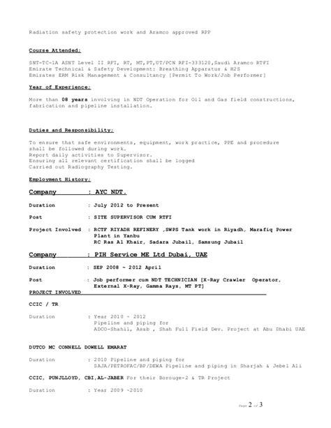 ISSAC CV NEW RTFI040613