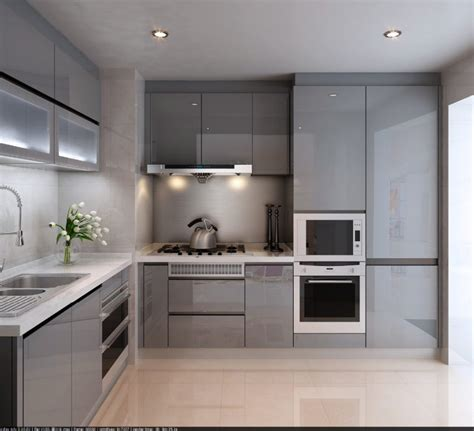 white lacquer kitchen cabinets kitchen blog modern kitchen ideas and kitchen design tips