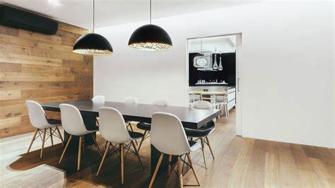 pisos reformados barcelona piso reformado en la zona alta de barcelona