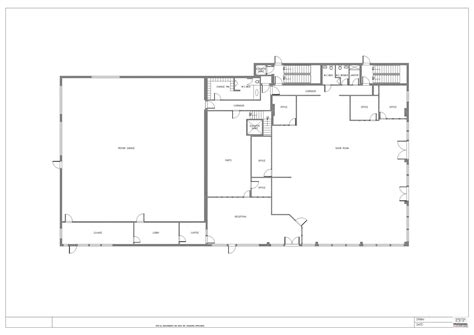 professional floor plan 100 professional floor plan 100 house plans with