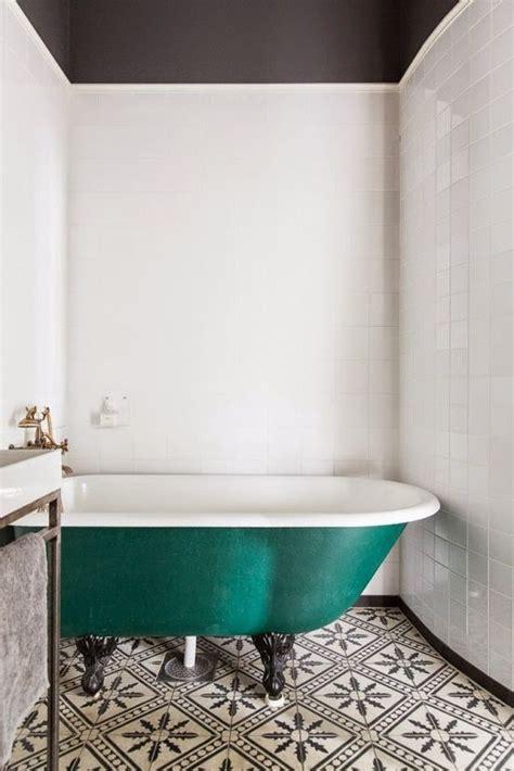 jewel tone bathroom pinterest the world s catalog of ideas