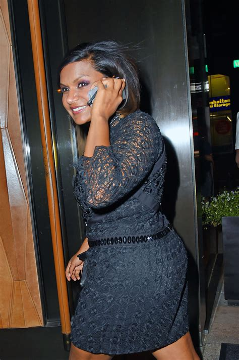 mindy kaling email address mindy kaling in tight mini dress 01 gotceleb