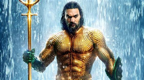 film 2019 dans les bois film full hd gratuit en ligne aquaman and mera share a new poster den of geek