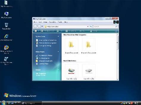 download theme android windows xp windows 7 theme for windows xp megaleecher net