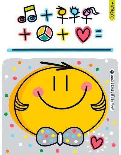 imagenes zea tristes para estar contento carita feliz 169 zea www tarjetaszea