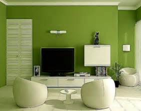 best colours for home interiors home interior color design home and landscaping design