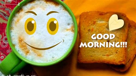 good morning greetings flashgood morning e cards good best good morning wishes greeting cards ecards images